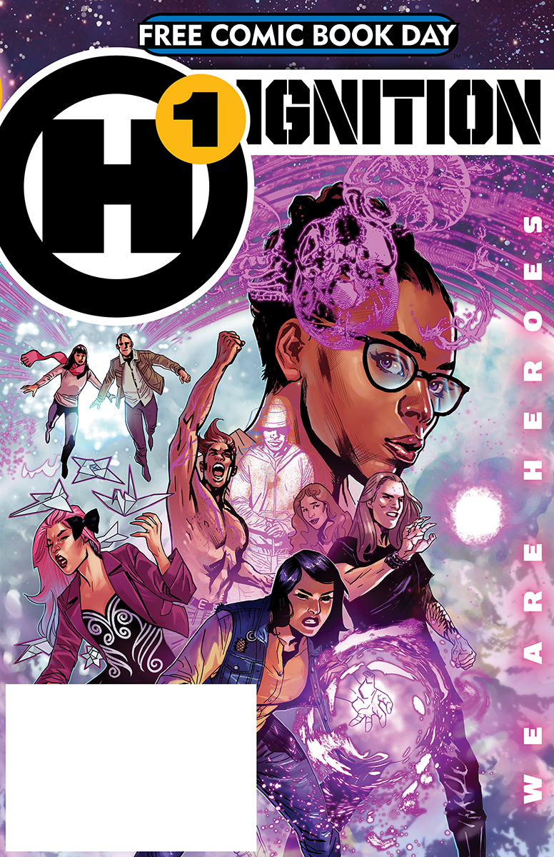 FCBD 2019 H1 IGNITION #1 (Net)