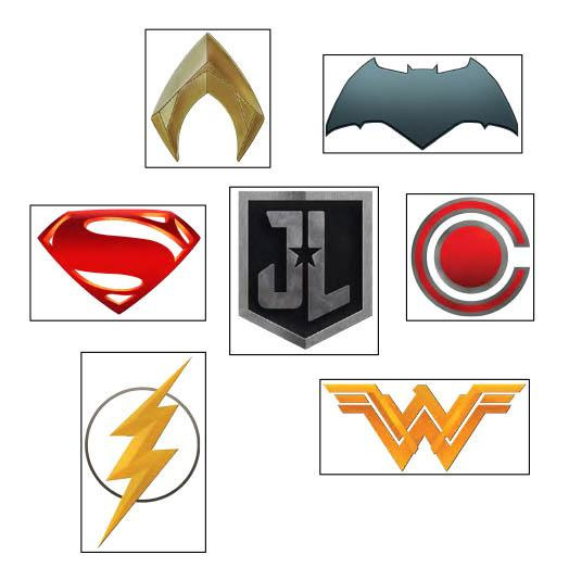 Celebrate Justice League Day At Comic Shops November 18th Free
