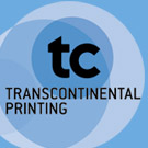 Transcontinental Printing