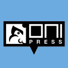Free Comic Book Day, Sponsor, Oni Press