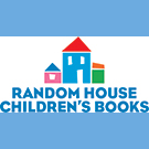 Free Comic Book Day, Sponsor, Random House Children's Books