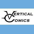 Free Comic Book Day, Sponsor, Vertical Comics